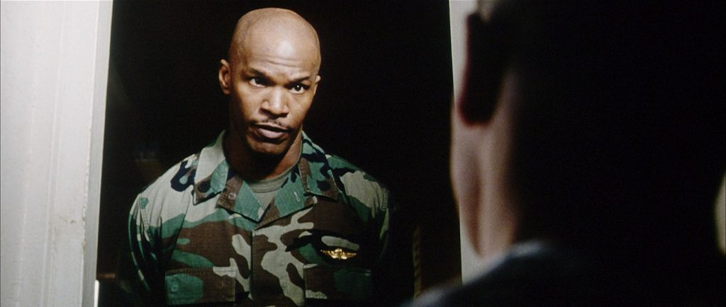 5 Characters Who Stood Out In Jarhead The Movie