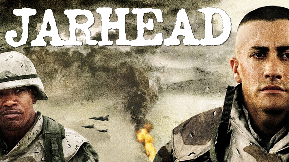 Jarhead – Fun Facts That You Did Not Know